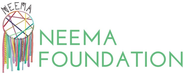 NEEMA FOUNDATION